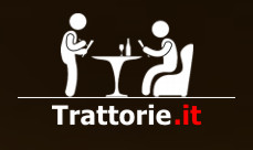 Trattorie a Vicenza by Trattorie.it